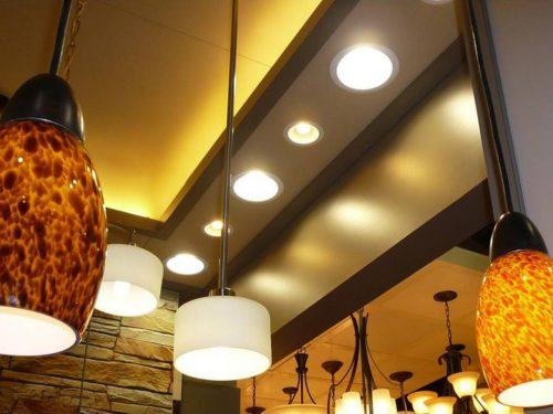 Different-Types-Of-Art-Lighting-Fixtures.jpg